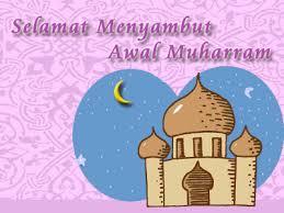 di download dari http://karyatulis-lalan.blogspot.com